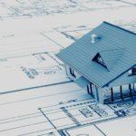 СНиП (строительные нормы и правила)